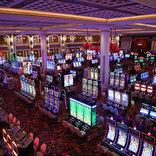 「アルコール中毒とギャンブル中毒に類似性」 ネバダ大バーンハード博士、日本の現状と解決策を指摘
