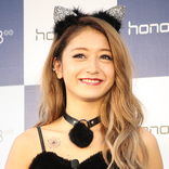 みちょぱ ゆきぽよ 欅坂…「えっちな放送事故」に見舞われた美女たち