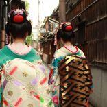 京都観光で外せないスポットランキング