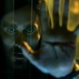 マーベル最新作、ジャレッド・レト主演『モービウス』予告解禁
