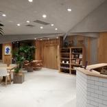 住まいの総合ギャラリー「ギャラリークレヴィア新宿」オープン!伊藤忠マンションブランド情報発信拠点に