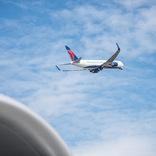 デルタ航空がスタートした、エコノミークラスの新サービスとは?