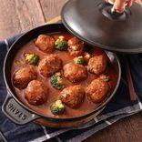 もう一品欲しい時にもおすすめ♪玉ねぎを使ったお弁当レシピ24選をご紹介!