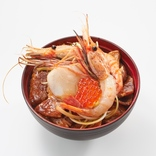 海鮮、ラーメン、コッペパンまで!新宿小田急に北海道グルメ集結