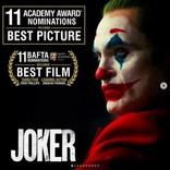 第92回アカデミー賞 『ジョーカー』が11部門で最多ノミネート オスカー候補に懐かしい顔ぶれも