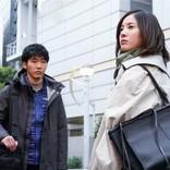 """今夜の『知らなくていいコト』吉高由里子、""""父親の秘密""""めぐり柄本佑に迫るが…"""