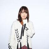 【インタビュー】「飛龍伝 2020」欅坂46・菅井友香が女性革命家役に共感「メンバーを守りたいという気持ちは同じ」
