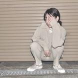 藤井風「何なんw」がやばめすぎる![しゅかしゅんYUNA Urock! 第25回]