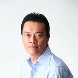 高倉健主演『居酒屋兆治』がリバイバル 遠藤憲一&井川遥で大人の恋描く