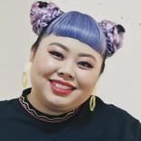 【東京2020】渡辺直美「ずっと、家で踊ってます!」<JOC>スペシャル応援団員からメッセージ!『がんばれ!ニッポン!全員団結プロジェクト