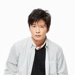 """田中圭、最近の""""ヤバい""""体の変化明かし、ナイナイ岡村驚き「バッキバキやったのに…」"""