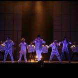 森田美勇人主演「RADICAL PARTY -7ORDER-」東京公演開幕!仲万美・丞威・福澤侑らで贈るダンスエンターテイメント