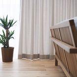 お部屋の顔はカーテンで決まる!おしゃれで機能的なおすすめカーテンをご紹介