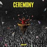 【先ヨミ】King Gnu『CEREMONY』が167,512枚を売り上げアルバム首位走行中 すとぷりが後を追う