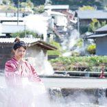【2020年】九州の人気温泉地ランキングを発表!気になる1位は?