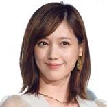 「ゴチ」新メンバーは本田翼&NEWS増田貴久 田中圭は2人とも予想的中