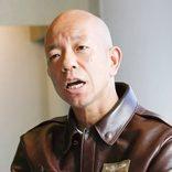 天才テリー伊藤対談「小峠英二」(2)相方の西村さんも変わっているよね