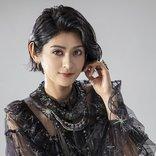 真田佑馬主演『27-7ORDER-』に唯一の女性キャストとして石井美絵子が参加