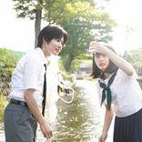 新ミューズ誕生を見逃すな!新作「女優×恋愛映画」秀作4選