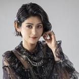 石井美絵子が真田佑馬ら豪華イケメン俳優出演の舞台『27-7ORDER』に出演決定