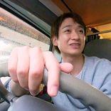 キスマイ7人の慰安旅行、車内はジャニーズ人名しりとりで大盛り上がり