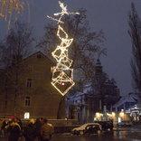 どれにするか正直迷う!スロベニアの首都、リュブリャナの「リアルなスイーツ事情」を現地ルポ
