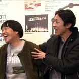 矢部浩之 鈴木紗理奈と『めちゃイケ』以来の共演、蛍原と懐かしいトークも