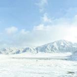 九州の「冬絶景」おすすめ13選。広がる白銀の世界に感動<2020>