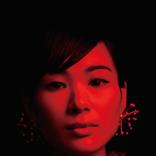 中村月子、東方神起15周年の最新シングル「まなざし」を楽曲提供