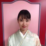 戸田恵梨香や蒼井優、30代女優たちの充実ぶりは若さという価値への執着を吹き飛ばす