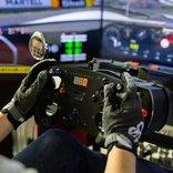 時速310㎞はまっすぐ走れない! 映画「フォードvsフェラーリ」へ最高に没入体験できる方法
