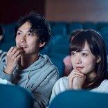 2019年の大ヒット映画ランキング&オススメ作品はコレ!!