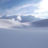 今なお愛される冬ソング、松任谷由美「BLIZZARD」の歌詞に込められた想いとは