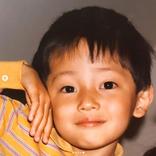 玉木宏、子供時代のイケメン写真/結婚しない高橋一生に蒼井優がズバリ