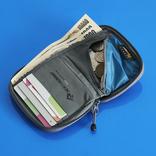 コンパクト財布4選。必要十分な容量とコンパクトさを両立し、見た目も洗練