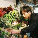 宇垣美里「どうしようもなく切なくて」/田中圭主演映画『mellow メロウ』
