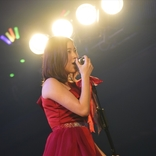 SKE48、選抜メンバーコンサート を開催 新曲のダンス・プラクティス・ムービーを公開
