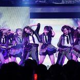 SKE48 選抜メンバーコンサート、出演全員のソロパフォーマンスメドレーが圧巻