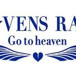 『うたプリ』「HE★VENS RADIO~Go to heaven~」DJCD Vol.3が発売決定!