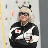 清野菜名&横浜流星『シロクロ』第3話はスポーツ界の疑惑に迫る、ゲストも発表