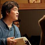 蒼井優「世界中に自慢したいくらい幸せ」15年ぶり映画主演の田中裕子と初共演