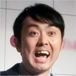 アンガ田中卓志、独身芸人続々結婚で発した「リアルグチ」に秘めた思いとは?