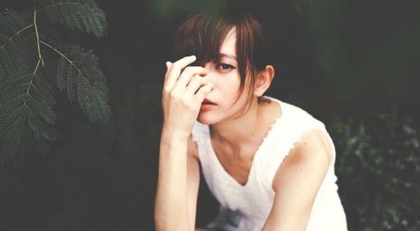 No.1だと思う朝ドラ女優(2010年以降)ランキング