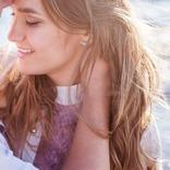 選べない女子は「いい男子に選ばれることはない」という恋の本質について