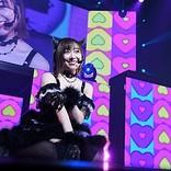 SKE48、選抜メンバーコンサートを開催 圧巻の19曲ノンストップ連続ソロステージ
