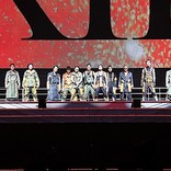 【LDH PERFECT YEAR 2020】が幕開け EXILE HIROからのコメントも到着