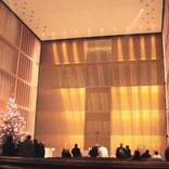 すべて入場料無料!ドイツの美しき近現代教会5選【ドイツ】