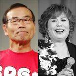 オール巨人、上沼恵美子「更年期障害乗り越えた」発言の舞台裏を明かしていた!