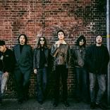 【速報】ゲストが豪華すぎると話題のロックバンド「Suchmos」全国ツアー、東京公演にミスチル決定でさらなるカオスへ!