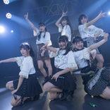 アイドルグループPiXMiX ニューイヤーワンマンライブを開催